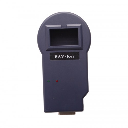 Key Programmer for BAV BMW VW