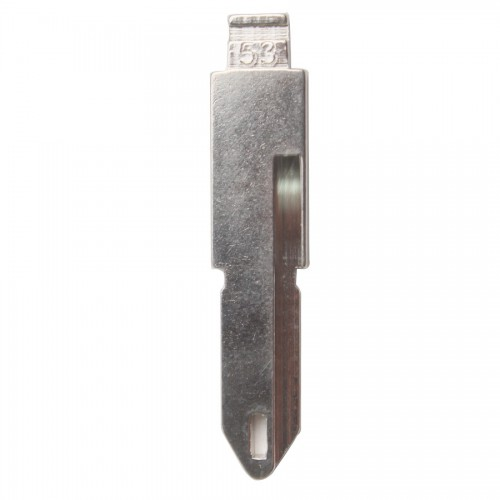 Remote Key Blade 206 for Peugeot 10pcs/lot Free Shipping