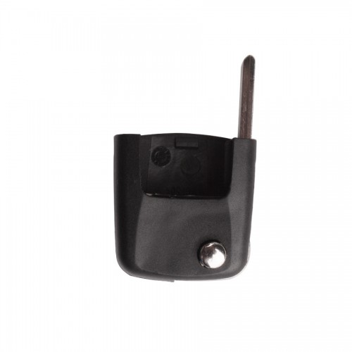 Filp Remote Key ID 48 (Square) for VW 5pcs/lot  Free Shipping