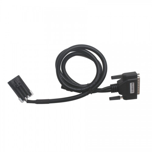 SL010512 3pin Cable for SYM for MOTO 7000TW Motocycle Scanner