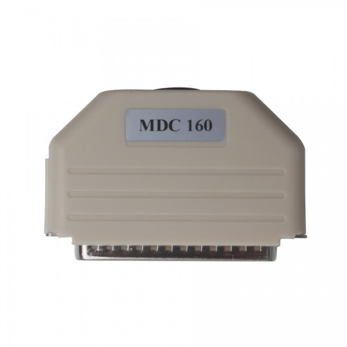 MDC160 Dongle G for the MVP Key Pro M8 Auto Key Programmer