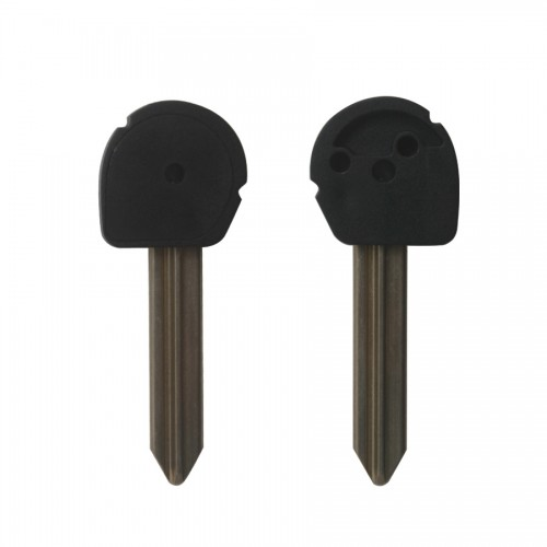 Flip Key Blade for Citroen 10pcs/lot Free Shipping