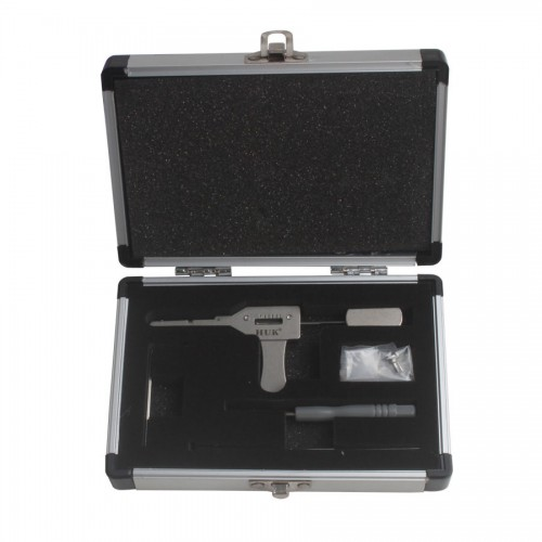King Safes Lock Tool