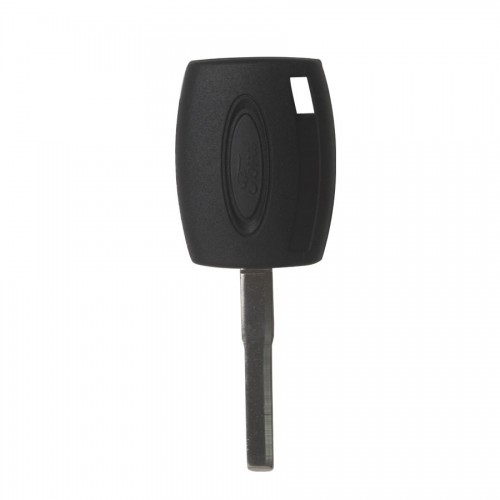 Key Shell for Ford Focus 20pcs/lot