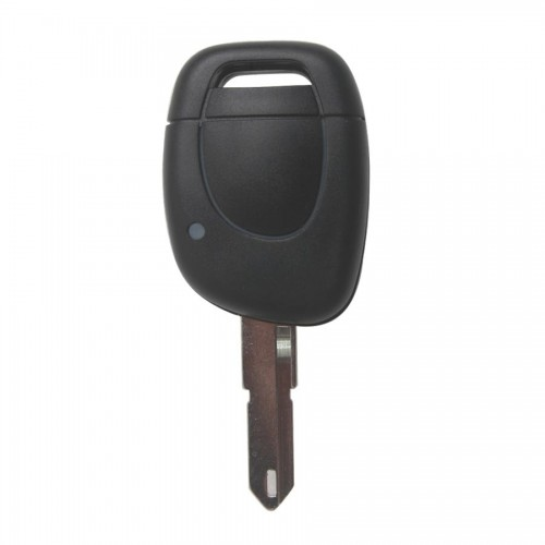 1 Button PCB (PCF7946) for Renault