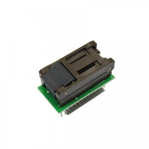 SOP28 Socket Adapter for Chip Programmer Free Shipping