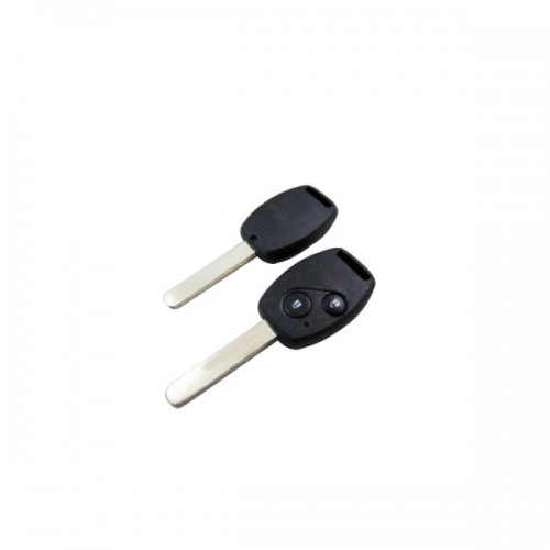 2005-2007 Remote Key 2+1 Button and Chip Separate ID:13 (433MHZ) for Honda Fit ACCORD FIT CIVIC ODYSSEY