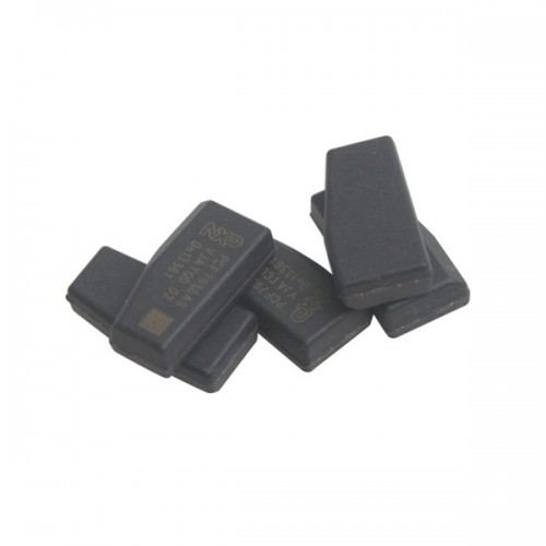 Buy Cheap PCF7935 Chip Specially for AD900 5pcs/lot