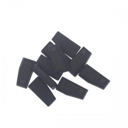ID45 Transponder Chip for Peugeot  10pcs/lot