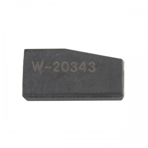 4C Chip for Ford 5pcs/lot Free Shipping