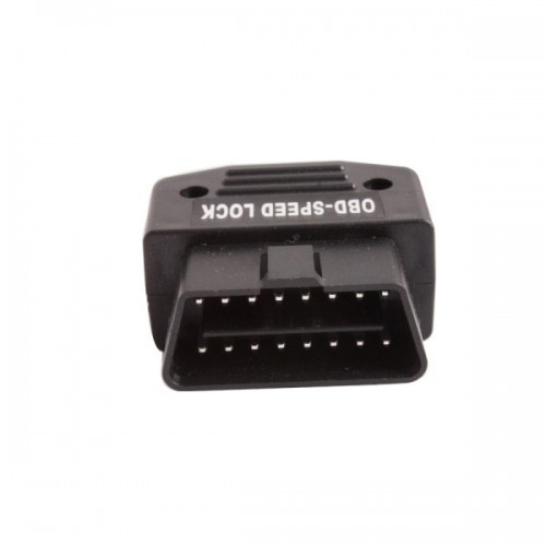 OBD Driving Latch Device FOR dongfeng NISSAN