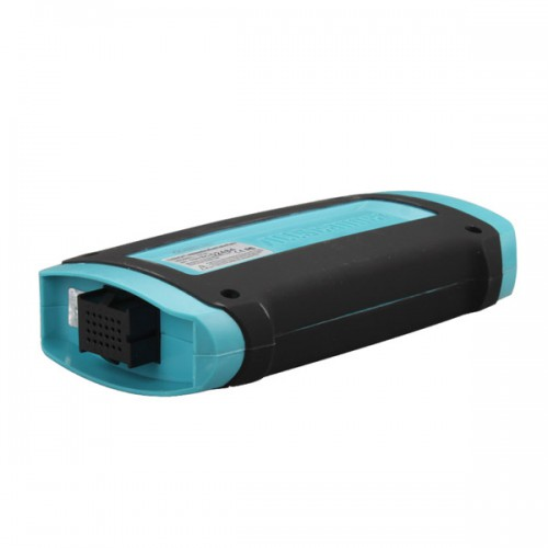 ALLScanner ITS3 IT3 Tool for Toyota without Bluetooth Version Buy VX01Instead