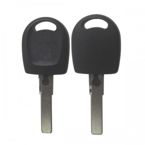 New Transponder Key ID48 With Light For Seat 5pcs/lot