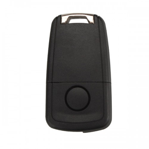 Modified Remote Flip Key Shell 4 Button for Buick 5pcs/lot