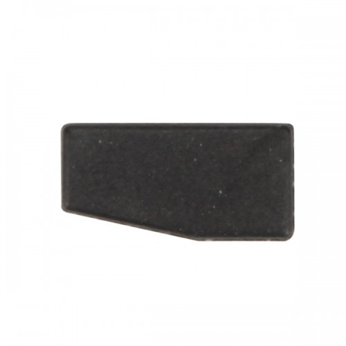 ID46 Transponder Chip (Lock) for Chrysler 10pcs/lot