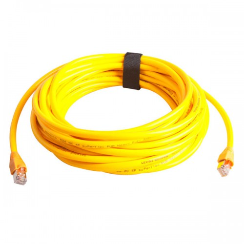 Newest Lan Cable for ICOM for BMW (10 Meter)