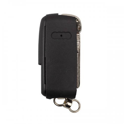 Old Style Modified Flip Remote Key Shell For Audi A6