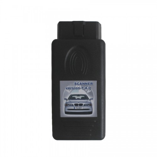 XHORSE BMW Scanner V1.4.0 Diagnostic Scan Tool Never Locking Buy SP56-B Instead