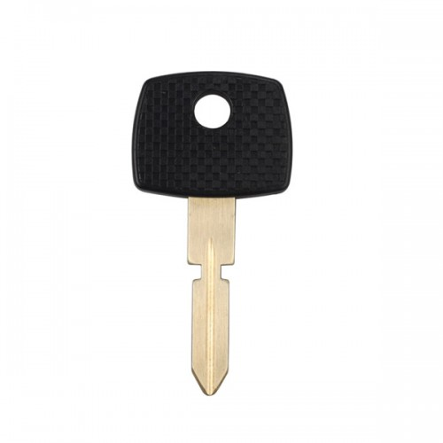 New Key Shell for Benz 5pcs/lot