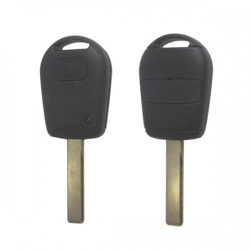 HU92 2 Infrared Key Button For BMW