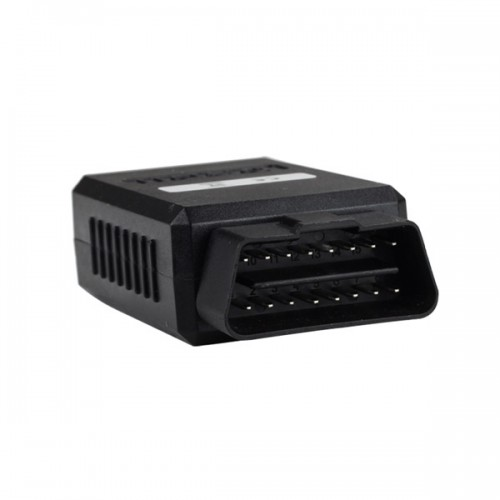 1.5V ELM327 Bluetooth Software OBD2 CAN-BUS Scanner Tool Software V2.1