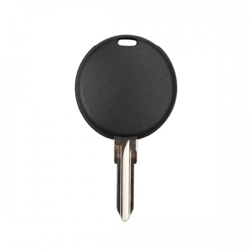 Remote Key for BENZ Smart 3 Button 433MHZ