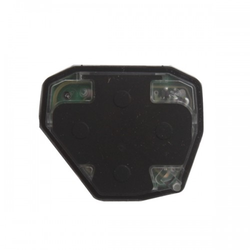 Original Remote 3 Button 433MHZ for Toyota Free Shipping
