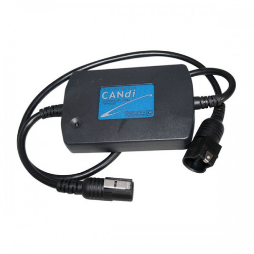 Best Offer CANDI Interface for GM TECH2