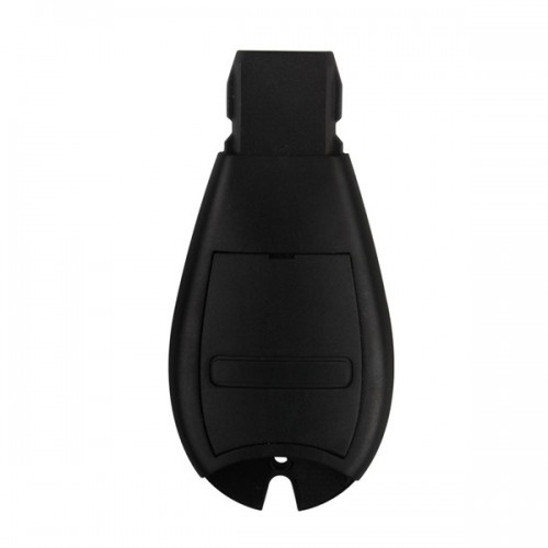 Smart Key Shell 4+1 Button for Chrysler New Release