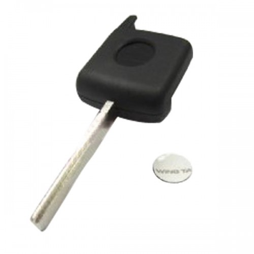 Remote Key Blade For Chevrolet 10pcs/lot