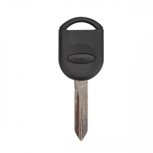 Transponder Key ID4D60 for Ford 5pcs/lot