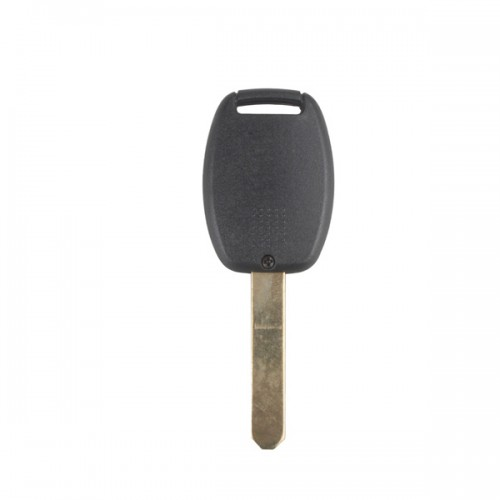 Remote Key 2 Button and Chip Separate ID:8E (315MHZ) For 2005-2007 Honda Fit ACCORD FIT CIVIC ODYSSEY