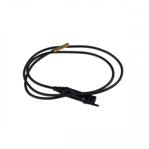 MaxiVideo MV105 5.5mm Digital Inspection Camera for MaxiSys Tablet Kit