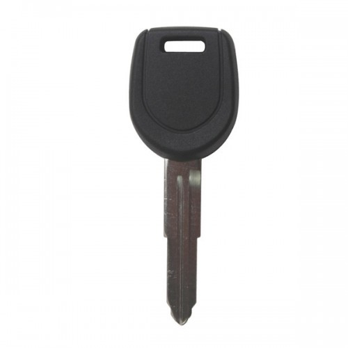 Transponder Key ID46 (With Left Keyblade) For Mitsubishi 5pcs/lot