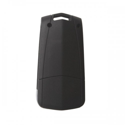Modified Remote Flip Key Shell (Battery Separate) for Hyundai Santafer Old Elentra 5pcs/lot
