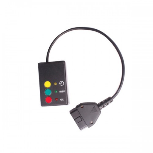 SI-Reset OBD2 for BMW Free Shipping