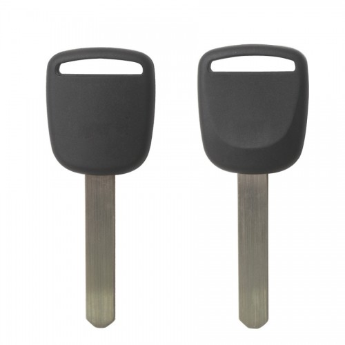 ID46 Transponder Key for H-onda5pcs/lot