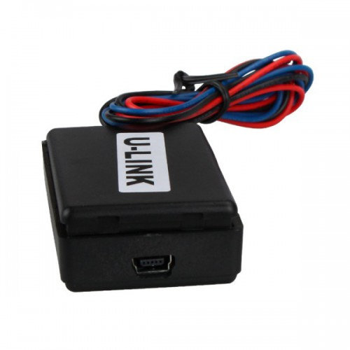 V2.37 KESS V2 OBD2 Tuning Kit Without Tokens Limitation Quality B