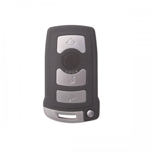 YH BM7 Key for BMW 7 Series 868MHZ