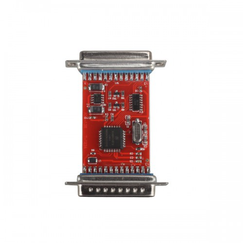 ADC138 Adapter for T300 Key Programmer
