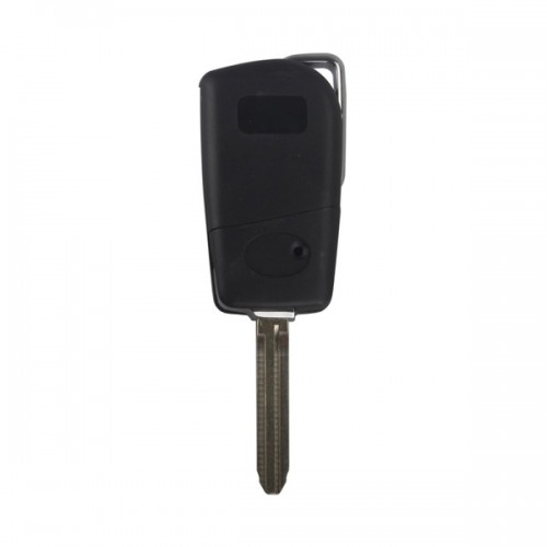 Remote Key 3Buttons 314.3MHZ For Toyota Modified (without Remote Chip)