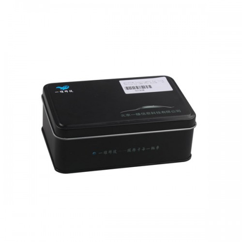 ADS9004 Intelligent Car Lock Device by OBD for Honda