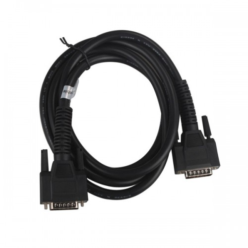 Main Test Cable for Autel JP701/EU702/US703/FR704 Code Reader