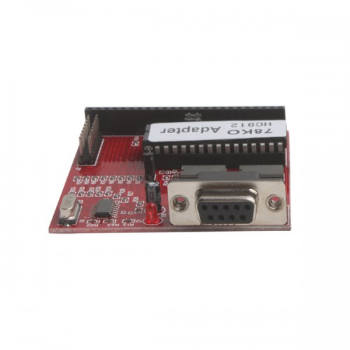 2014 UUSP UPA-USB Serial Programmer  V1.3 Full Package