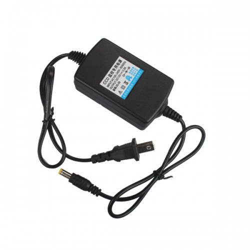 Latest High Quality GM MDI Multiple Diagnostic Interface with Wifi Multi-Language