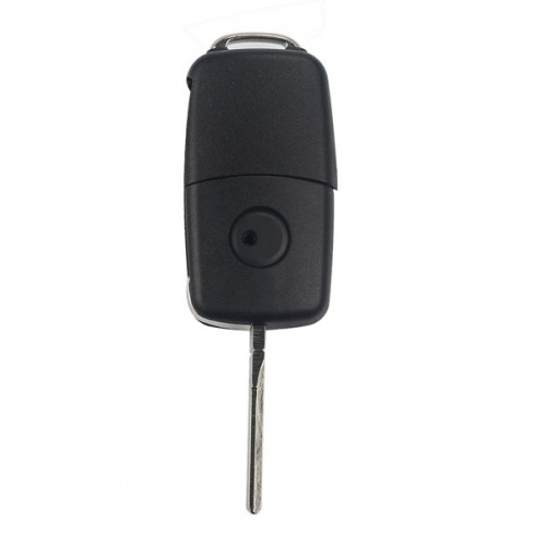 Remote Key Shell 3 Button for VW (for 202AD 202H 202Q) 5pcs/lot