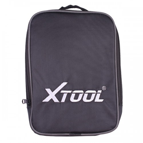 XTOOL PS201 Truck CAN OBDII OBD2 Code Reader Free Shipping by Express