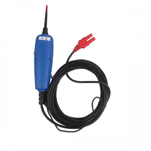 New Arrival Vgate PowerTest PT150 Electrical System Diagnostic Tool