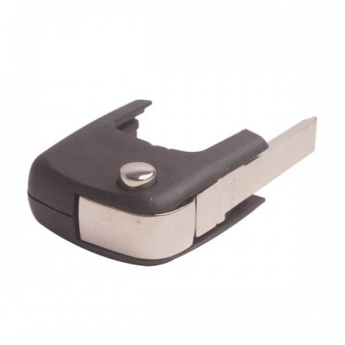 Remote Key Head for Seat 10pcs/lot Free Shipping