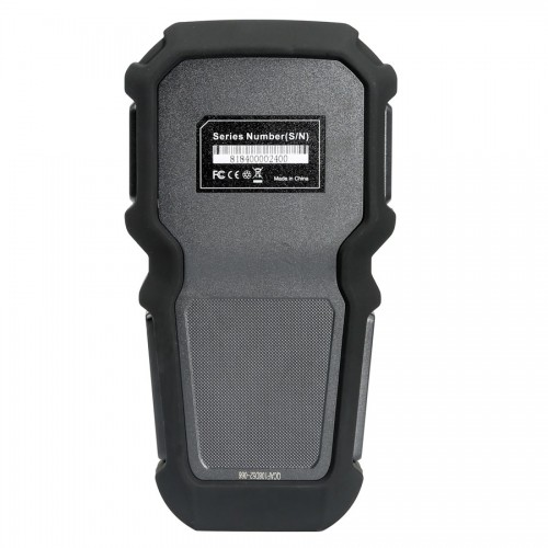 Newest OBDSTAR TP50 TP 50 Intelligent Detection TPMS Activator, Reset and Diagnostic Tool